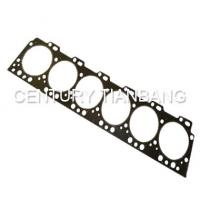 Buy cheap dongfeng truck parts other truck parts HEAD GASKET from wholesalers