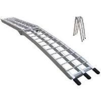 Quality Aluminum Ramp for sale