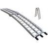 Buy cheap Aluminum Ramp from wholesalers
