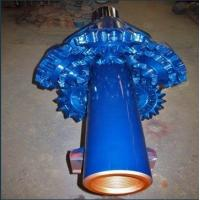 Buy cheap Horizontal directional drilling bits from wholesalers