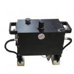 Buy cheap 6mm Marking Needle Dot Pin Marking Machine / Handheld Dot Peen Marking System from wholesalers