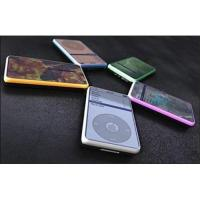 China Apple ipod  Nano MP3 Classic 80gb 3rd 4rd 5rd 8gb 16gb  Mp3 Mp4 Lowest Price on sale