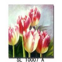 Buy cheap Wall Decor Giclee On Canvas (SL10007A) product