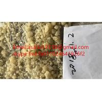 Buy cheap Supply BMDP crystal factory durect sale Research Chemical crystal buy rc product from online shop from wholesalers