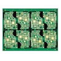 Buy cheap China pcb manufacturer--Hitech Circuits Co.,  Limited,  Multilayer pcb,  quick turn PCB prototype,  High Density PCB / HDI PCB ,  China PCB,  PCB Manufacturers,  China PCB suppliers product