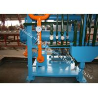 Buy cheap 6 KW 10 KW Exothermic Gas Generator Device Low Consumption One Year Warranty from wholesalers