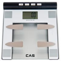 Buy cheap Most Accurate Mini Electronic Body Fat Scale DH-SF251S with Overload Indicator product