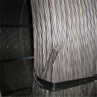 Buy cheap PC Steel Strand for Pre-stressed Concrete Structure, with Tensile Strength of 1,860N from wholesalers