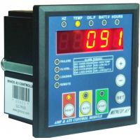 Buy cheap Deep Sea Generator Controller 702 from wholesalers