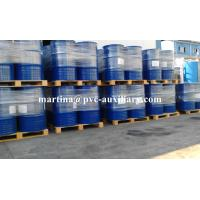 Buy cheap epoxidised soyabean oil/ ESBO/ ESO for artificial leather, floor leather from wholesalers