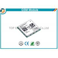 China Windows XP 4G GPS GSM GPRS Module HL6528 Dual Sim Dual Standby on sale