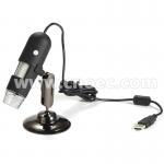 Buy cheap 200X 1.3M USB Handheld Digital Microscope Digital Camera Microscopes A34.5003 from wholesalers
