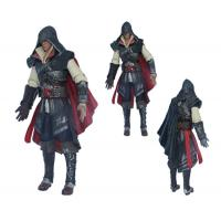 Buy cheap Customized action figure with high quality china manufacturer from wholesalers