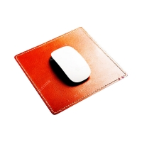 Buy cheap Leather pad Square 195mm  Office Stationery Holder from wholesalers