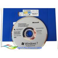 Buy cheap Full Version Windows 7 Pro Pack OEM 64Bit Systems Online Activate from wholesalers