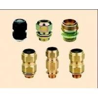 Buy cheap Explosion Proof Cable Gland from wholesalers
