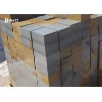 Two Colors Sandstone Stone Garden Road Paving Slabs Nice Looking Easy Cleaning