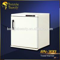Buy cheap 30L restaurant wet towel warmer (BN-30D) from wholesalers