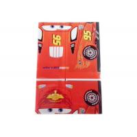 Buy cheap Gravure Printing PVC Heat Shrink Film Packaging For Box Or Bag from wholesalers