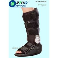 Buy cheap ROM Walker Walking Boots Fixed from wholesalers