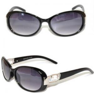 Supply 2010 Fashion Sunglasses
