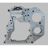 Buy cheap Cummins Diesel Engine Parts Cummins ISBe QSB ISDe Gear Housing 4936423 5309274 3971015 from wholesalers