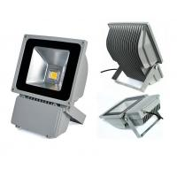 Buy cheap Football Field Play Yards 70 Watt Led Flood Lighting 2700 - 7000K High Brightness from wholesalers