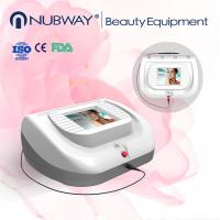 Buy cheap CE Approved Best Selling Spider Vein Treatment Vascular Removal Machine from wholesalers