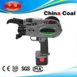 Buy cheap Hot sale!!! manual rebar tying tool/manual rebar tying from wholesalers