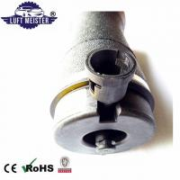 Buy cheap Air Suspension Car Parts Ford Expedition Lincoln Navigator Air Spring from wholesalers