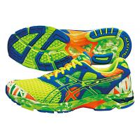 Buy cheap 2012 New Fashionable Comfortable Nike Stability Newest Sports Shoes for Men and Women from wholesalers