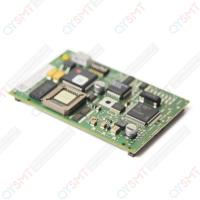 Buy cheap Lead Free Original SMT PCB Board , SIEMENS Circuit Board 00344485-09 from wholesalers