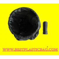 Buy cheap Mass production Hi-Q(high quality) HDPE Shopping bags from wholesalers