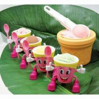 Buy cheap 20-minute Ice Cream Maker from wholesalers