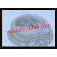 Buy cheap flexible heat resistant strip from wholesalers