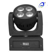 Buy cheap Disco Mini Professional LED Stage Lighting 4pcs Variable Electronic Strobe LED Lights from wholesalers
