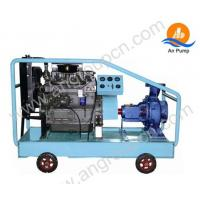 Buy cheap high efficiency removable diesel pump from wholesalers