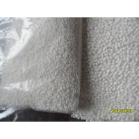 Buy cheap swimming pool chemical from wholesalers