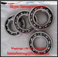 Buy cheap B49-3 Automotive Gearbox Bearing Deep Groove Ball Bearing 49x90x19.7mm from wholesalers