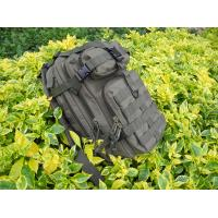 Buy cheap Outdoor Military Tactical Backpack Rucksacks Sport Camping Hiking Trekking Bag from wholesalers