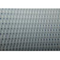 Buy cheap Woven Type Double Layer Polyester Paper Machine Clothing Dryer Screen from wholesalers