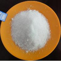 Buy cheap Oxalic Acid in chemicals/ Oxalic Acid CAS 144-62-7 from wholesalers