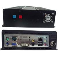 Buy cheap Mini Computer & Car PC (DY-946) from wholesalers
