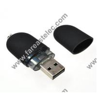 Buy cheap Plastic Lipstick USB Flash Disk (UA32) from wholesalers