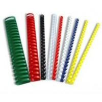 Buy cheap Plastic binding comb  from wholesalers