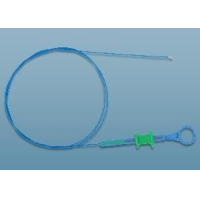 Buy cheap X Ray Equipment 1.8 Series Disposable Biopsy Forceps from wholesalers