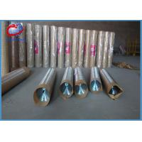 Buy cheap Heavy Duty Welded Wire Mesh Panels For Agriculture / Transport / Mining from wholesalers