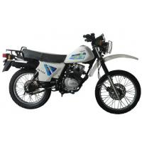 Buy cheap Dirt Bike FK125A from wholesalers