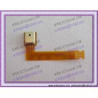 Buy cheap 3DSLL Microphone Nintendo 3DSLL 3DSXL repair parts from wholesalers