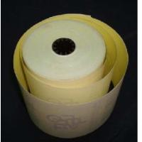 Buy cheap Carbonless Paper Roll (SL-b1) from wholesalers